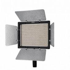 LED осветитель Yongnuo YN-600L II (3200-5500K)